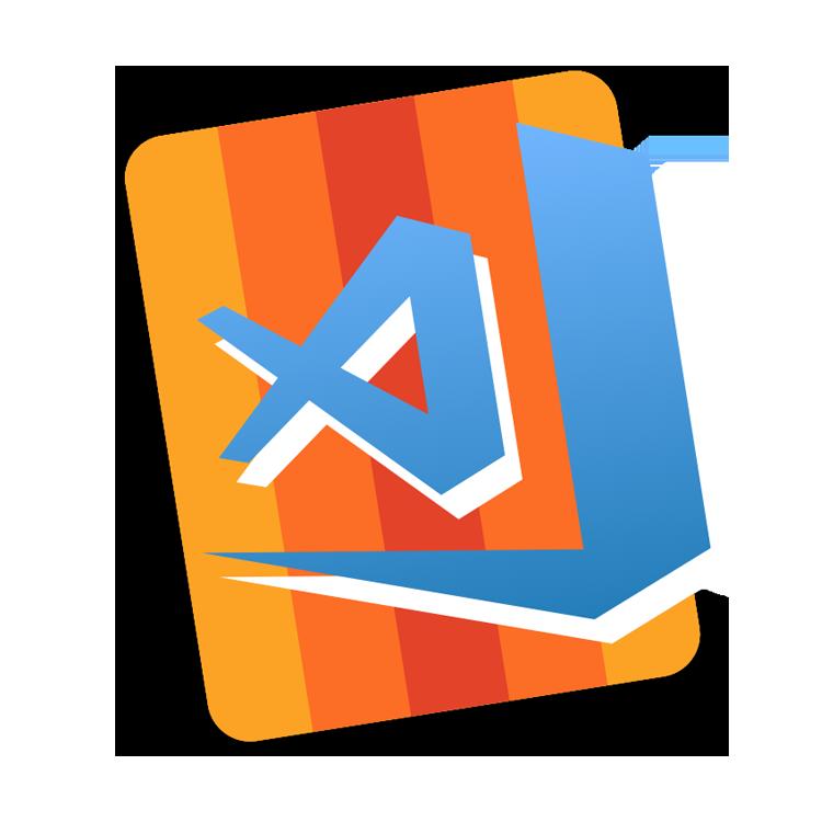 GitLab Workflow - Visual Studio Marketplace